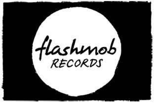 Tracks on Flashmob