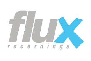 Flux Recordings
