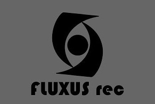 Tracks on Fluxus Records