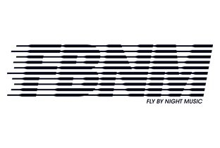 Fly By Night Music