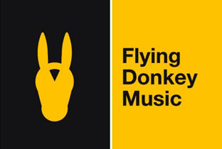 Flying Donkey Music