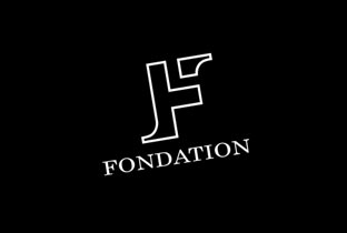 Fondation Records