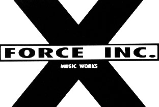 Force Inc. Music Works
