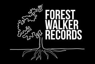 Forest Walker Records