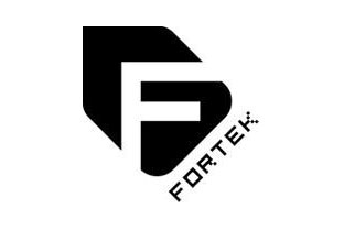 Tracks on Fortek