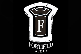 Fortified Audio