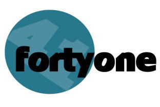 Fortyone Records