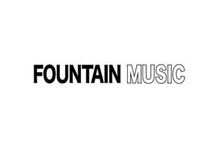 Tracks on Fountain Music