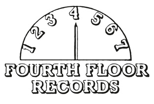 Fourth Floor Records