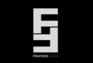 Tracks on Frakture Audio