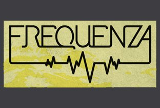 Frequenza Records