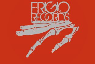 Frigio Records
