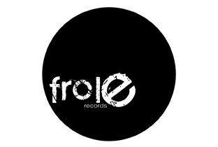 Tracks on Frole Records