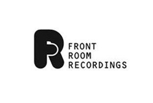Tracks on Front Room Recordings