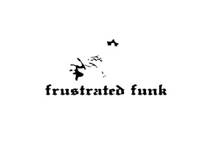 Frustrated Funk