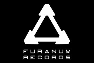 Furanum Records