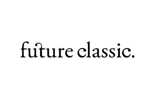 ra future classic record label