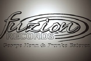 Tracks on Fuzion Records