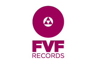 Tracks on FVF Records