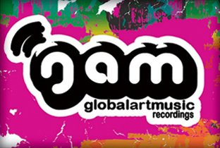 Tracks on Gam Recordings