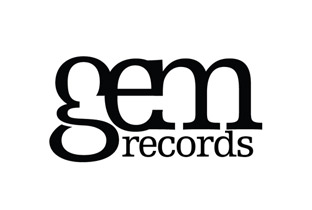 Tracks on Gem Records