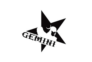 Gemini Recordings