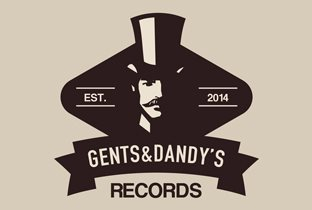 Gents & Dandy's Records