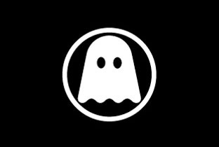 Tracks on Ghostly International