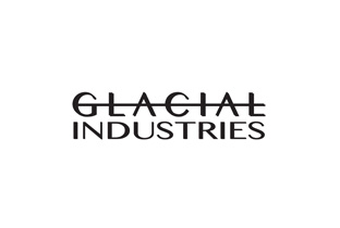 Glacial Industries