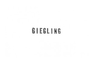 Giegling