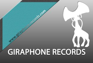 Giraphone Records
