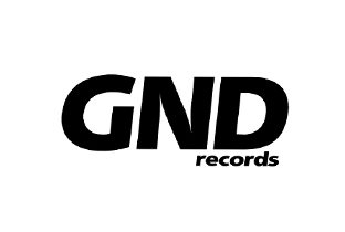 Tracks on GND Records