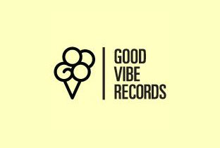 Tracks on Goodvibe Records