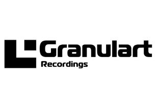 Granulart Recordings