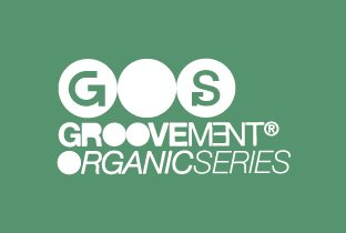 Tracks on Groovement