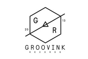 Groovink Records