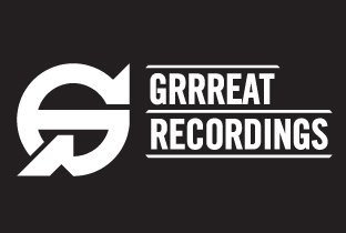 Grrreat Recordings
