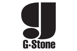 Tracks on G-Stone Recordings