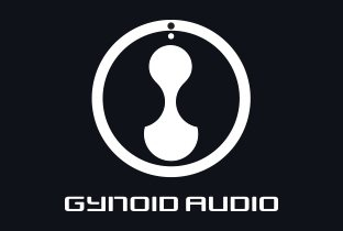 Tracks on Gynoid Audio