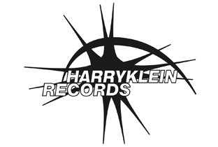 Tracks on Harry Klein Records