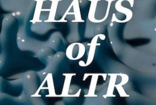 Haus of Altr