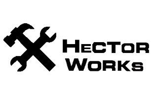 Hector Works