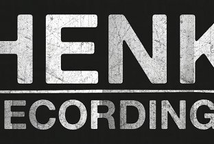 HENK recordings