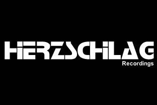 Tracks on Herzschlag Recordings