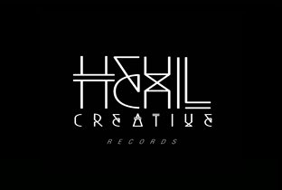 Hexil Creative Records