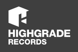 Tracks on Highgrade Records