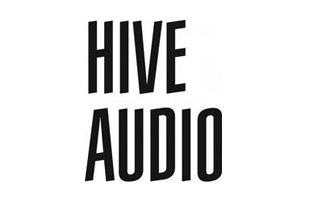 Tracks on Hive Audio