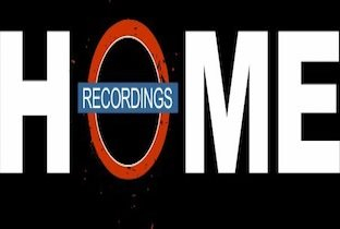 Home Records