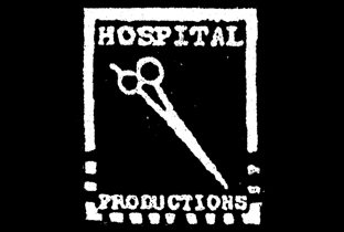 Hospital Productions