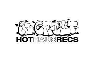 Hot Haus Recs